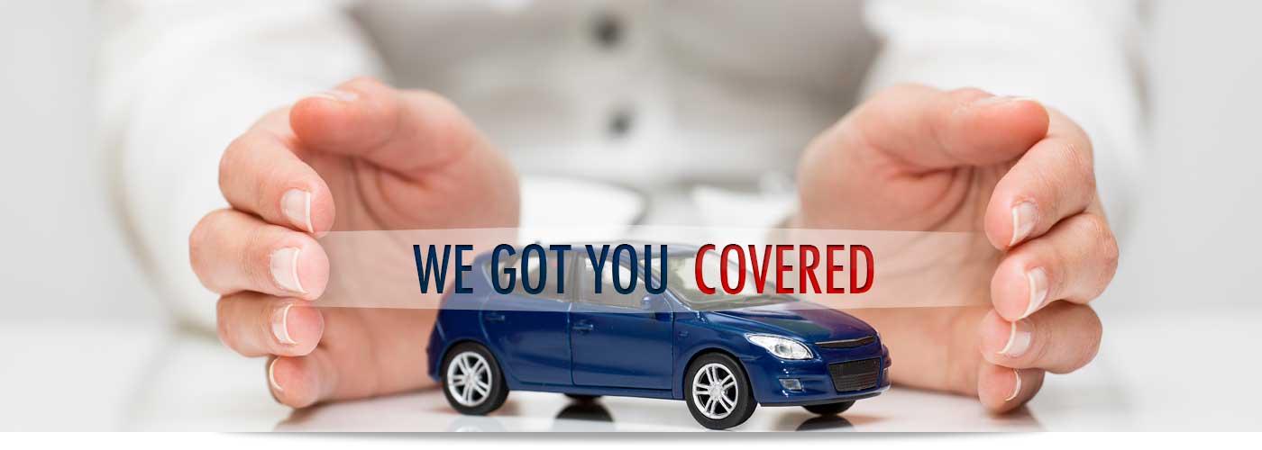 banner-all-risk-insurance-1